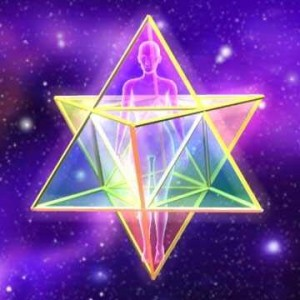 sacred-geometry-merkaba-300x300