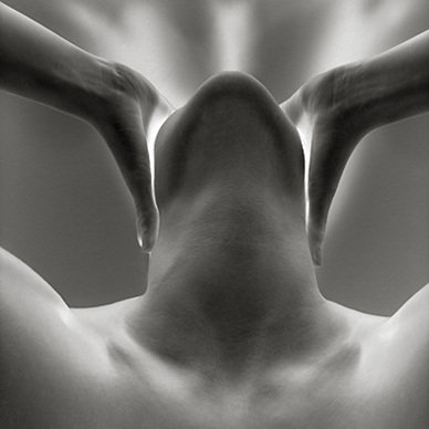 devotion spirituality