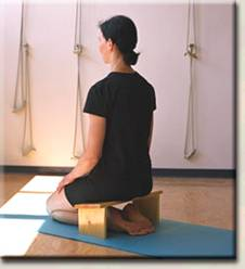meditation-bench-1