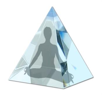 pyramid-best
